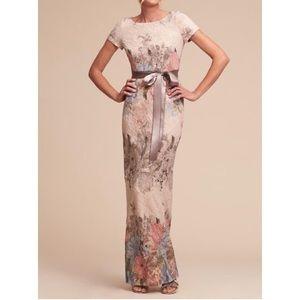 BHLDN Melinda Dress